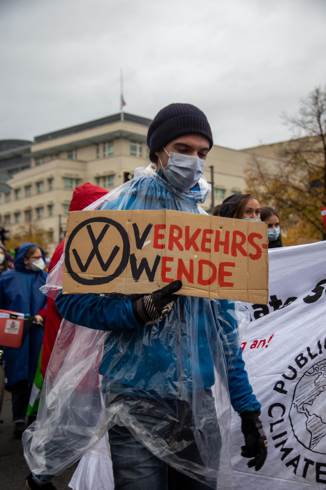 ©Marcus Winkler, WWF