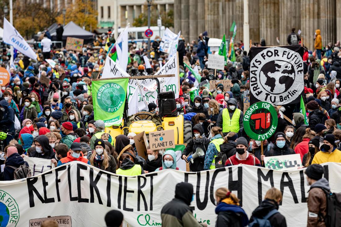 ©Jörg Farys, WWF